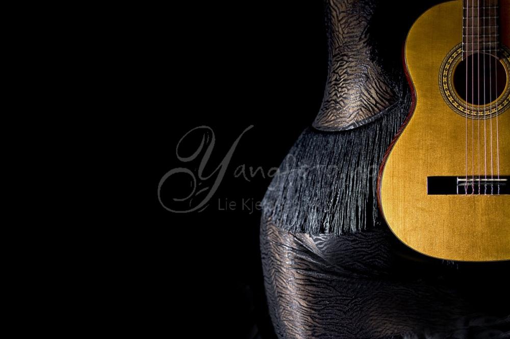 2016-11-gitar-dame-feminin-form-800