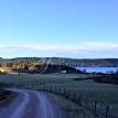 Svelvik, Norge