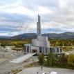 Alta, Norge