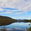 Sogn og fjodane, Norge