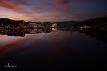 Drammen, Norge