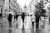 mono-after-rain