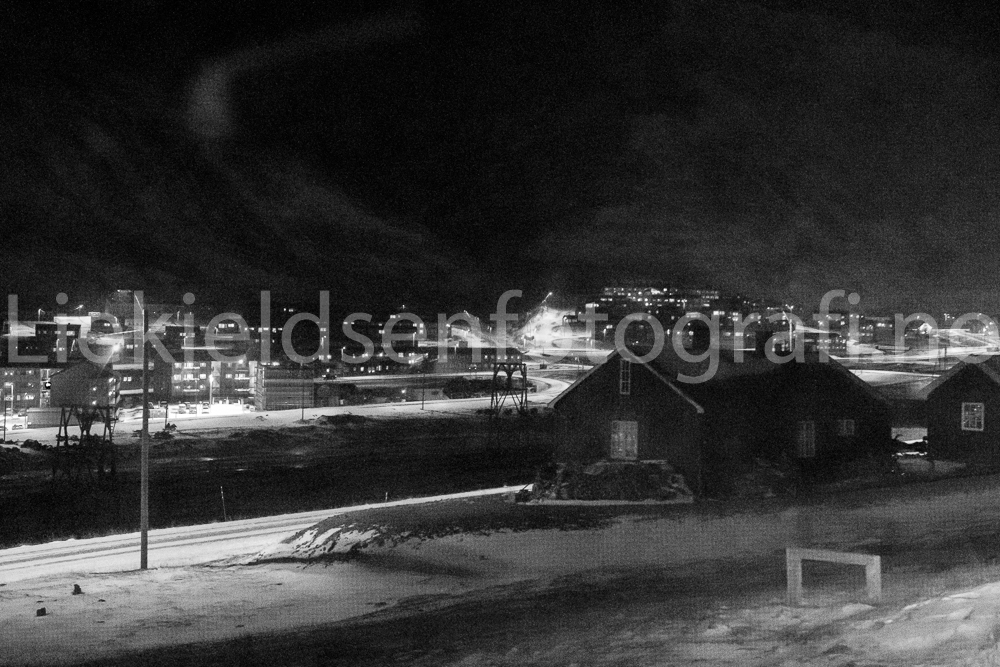Svalbard 1000 vannmerker-2702