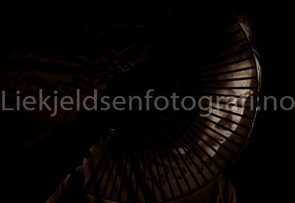fotokunst--4.jpg