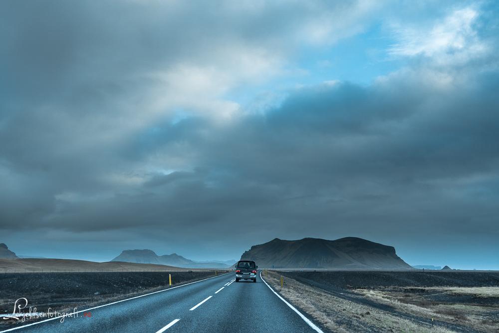 Island 1000-1498.jpg