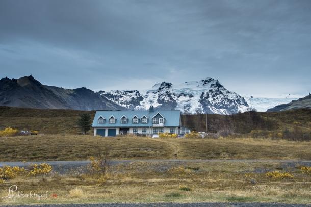 Island 1000-1548.jpg