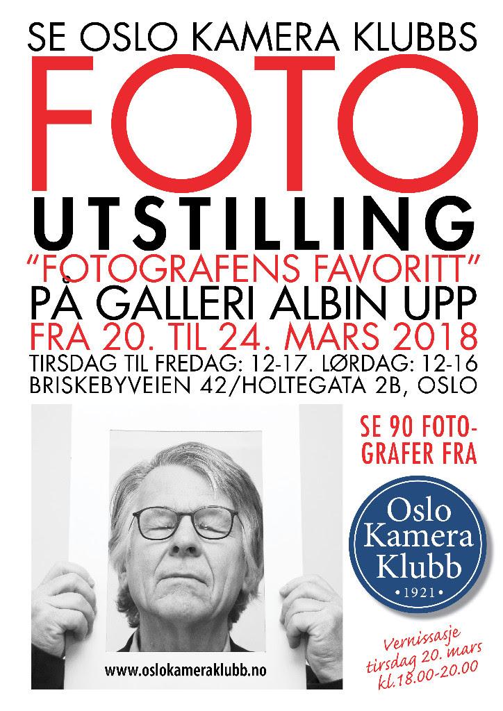 Albin Upp Galleri.jpg