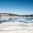 Drammenfjord, Svelvik