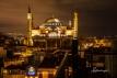 Istanbul - Tykia