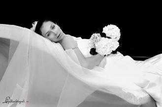 Brud Julia 1000--2 sh