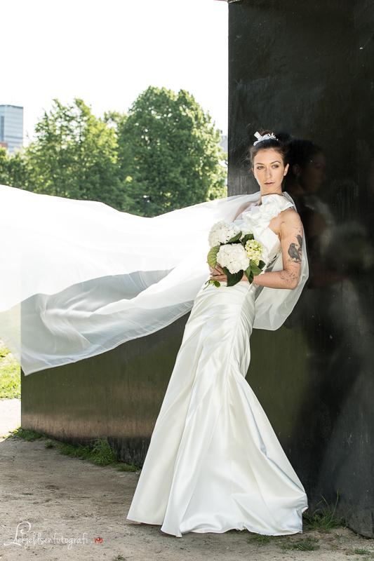 Brud Julia 1000-8103.jpg