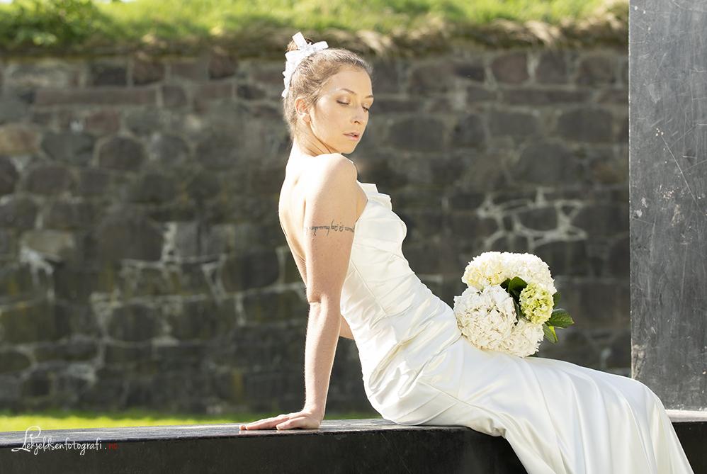 Brud Julia 1000-8109.jpg