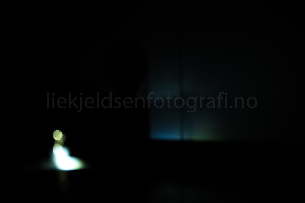 lys og skygge-8846