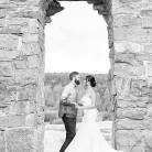 Bryllup Alex og Chyxz-1921