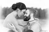 Bryllup Alex og Chyxz-1935