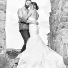 Bryllup Alex og Chyxz-1963
