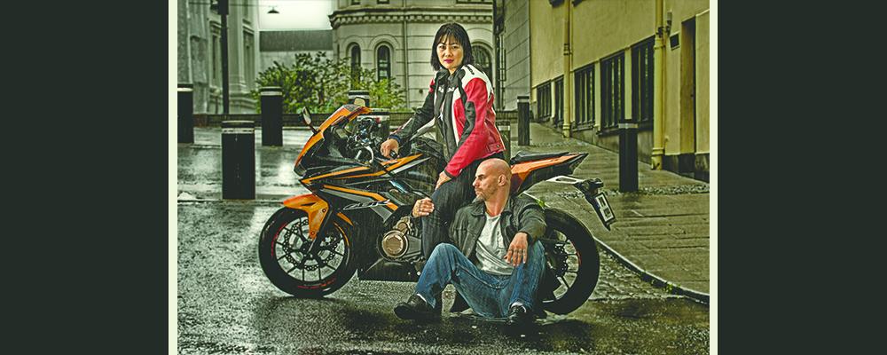 motorsykkel fotografi.jpg