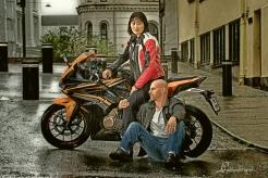 Motorsykkelshoot--6