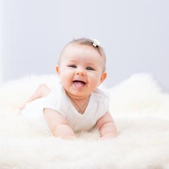 Baby Løff org-5435
